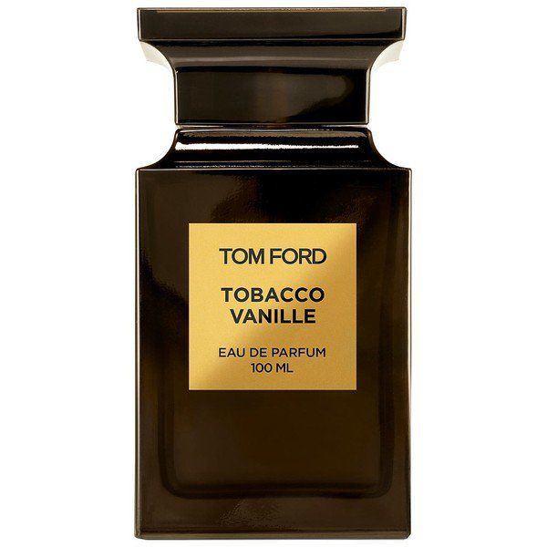 �������� Tom Ford Tobacco Vanille �� �������� �����