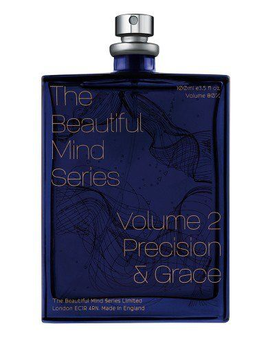картинка The Beautiful Mind Series Volume 2: Precision and Grace Tester от магазина Авуар