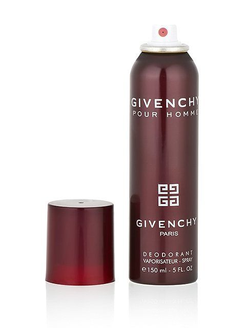 картинка Givenchy Pour Homme Deodorant от магазина Авуар