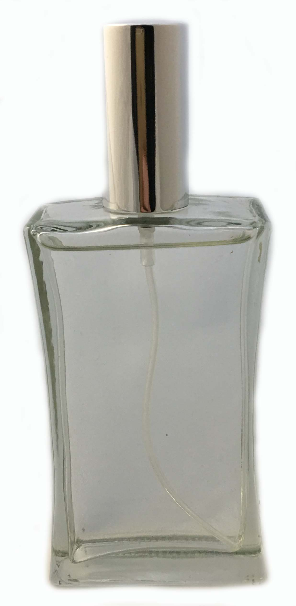 картинка Armand Basi In Red Eau De Toilette от магазина Авуар