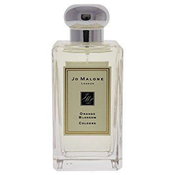 картинка Jo Malone London Orange Blossom Унисекс 100 ml от магазина AVUAR.COM.UA