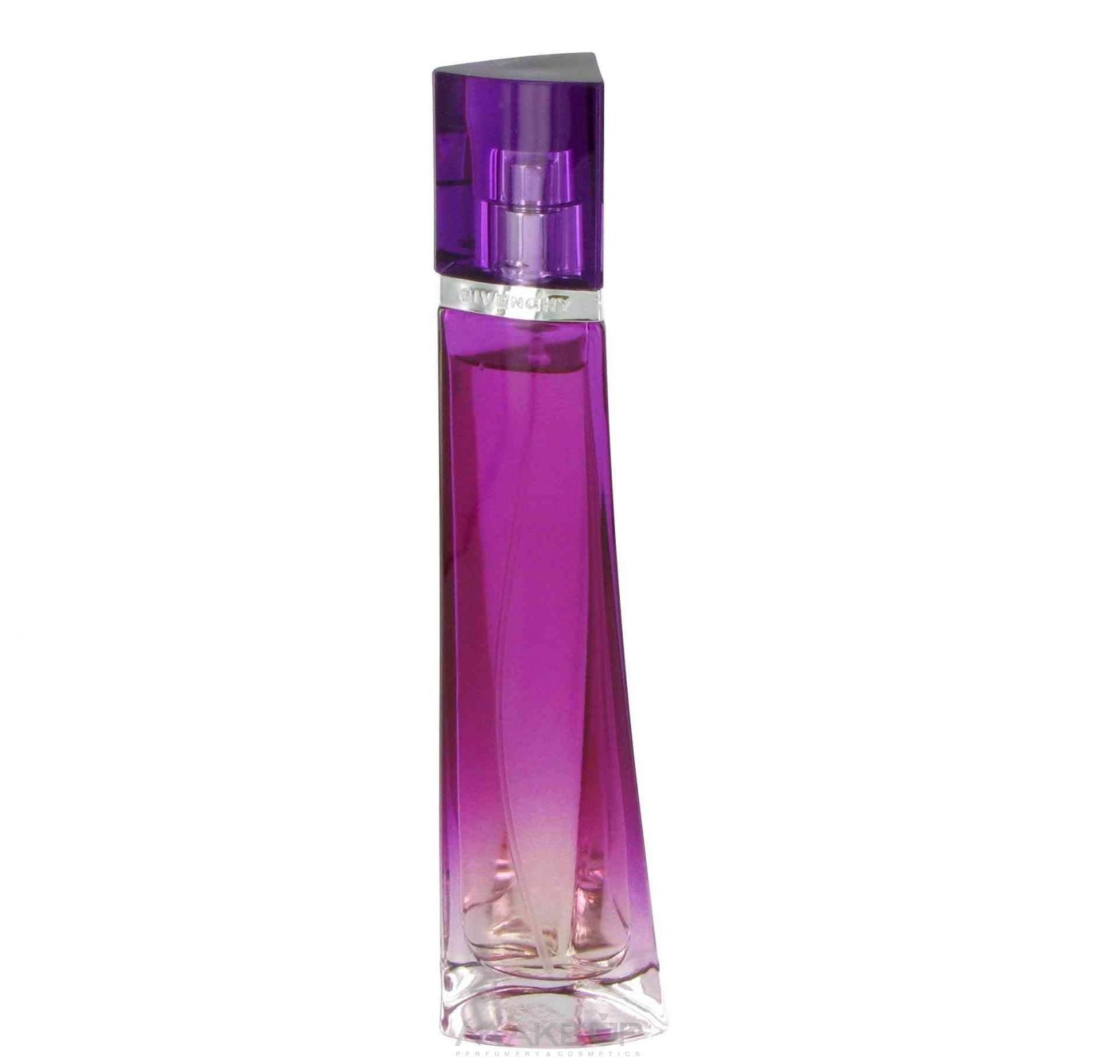 картинка Givenchy Very Irresistible Sensual Tester от магазина Авуар