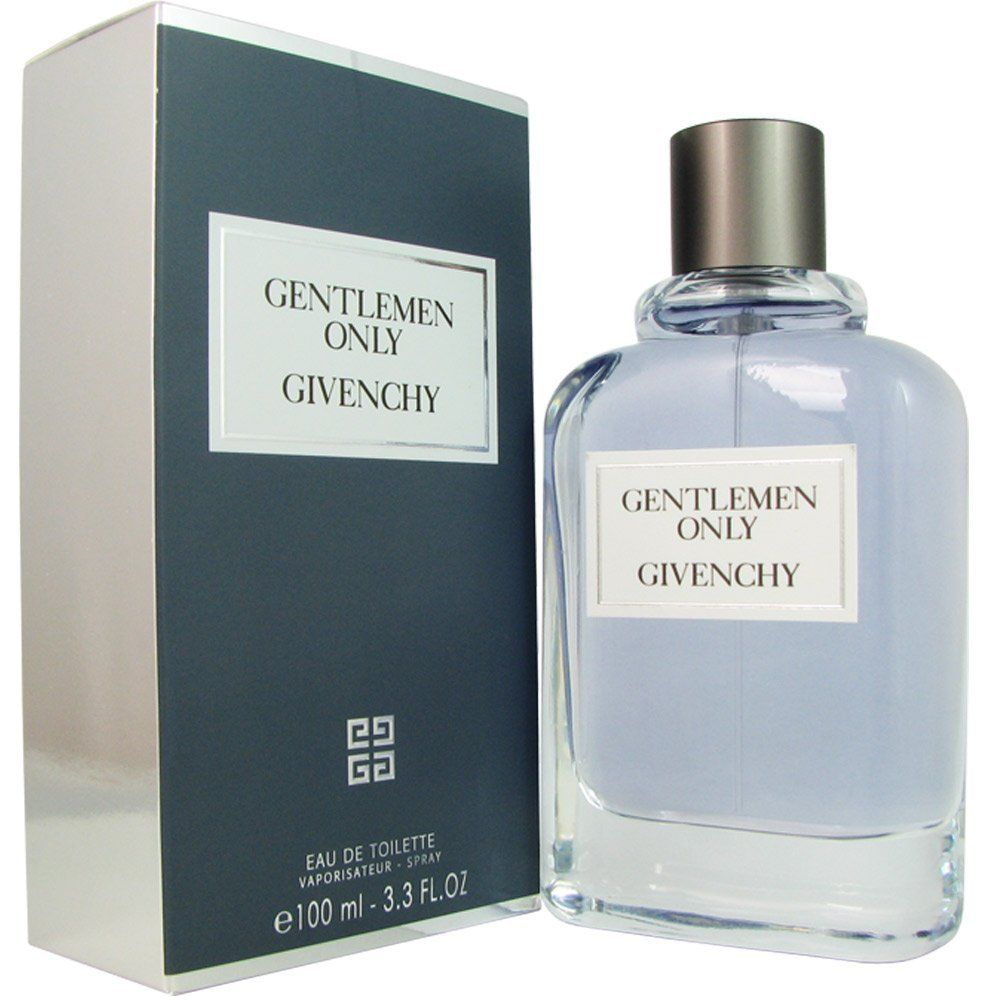 �������� Givenchy Gentlemen Only �� �������� �����