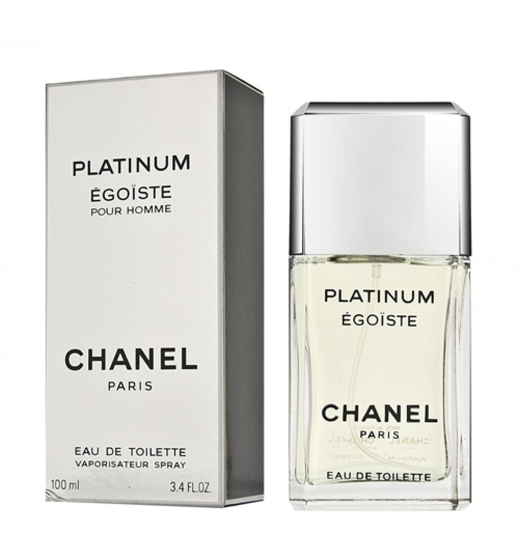 Chanel \