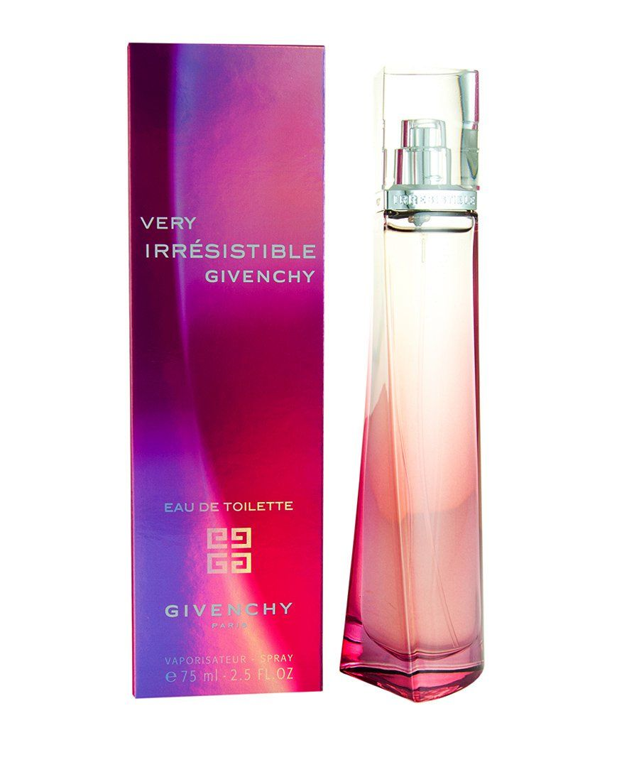 �������� Givenchy Very Irresistible �� �������� �����