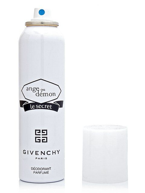 картинка Givenchy Ange ou Demon Le Secret Deodorant от магазина AVUAR