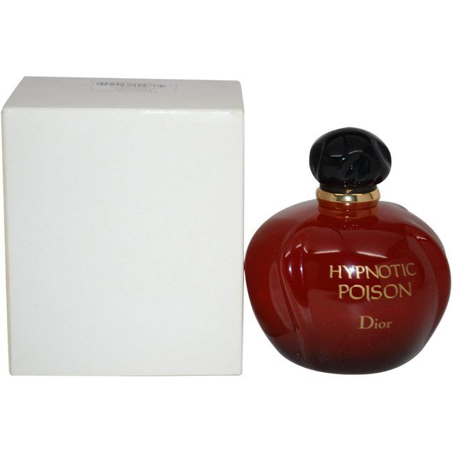 �������� Christian Dior Hypnotic Poison Tester �� �������� �����