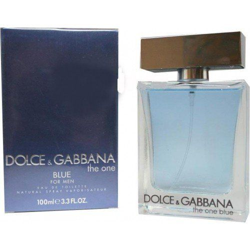 �������� Dolce & Gabbana The One Blue �� �������� �����