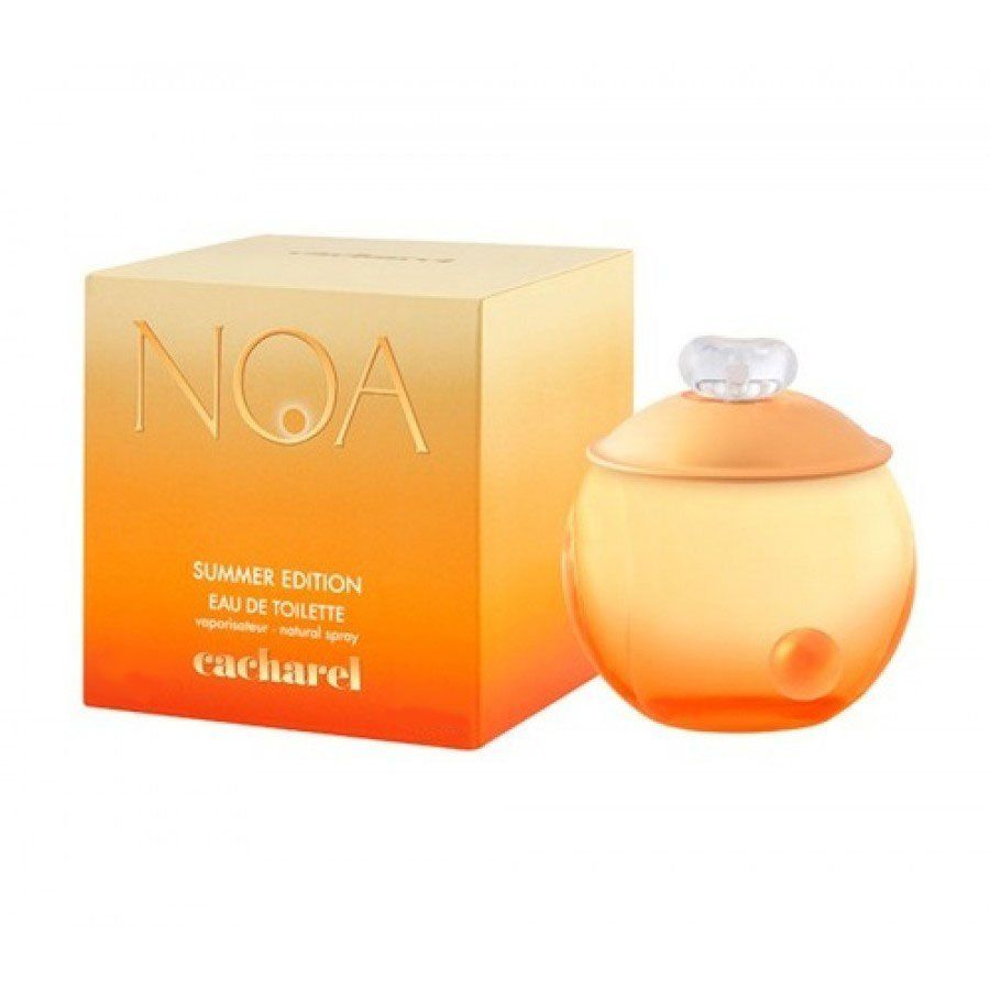 �������� Cacharel Noa Summer �� �������� �����