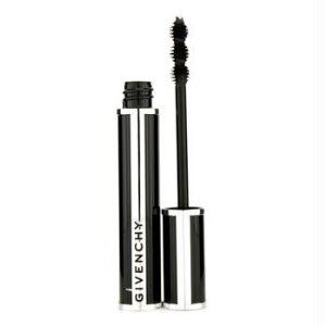 �������� Givenchy Noir Couture 4 in 1 Mascara �� �������� �����