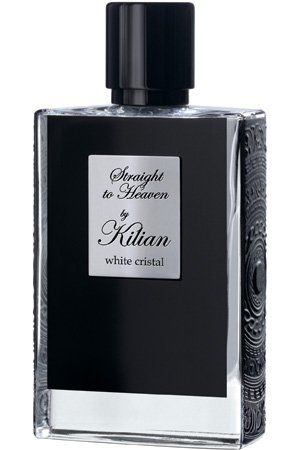 картинка Kilian Straight To Heaven White Cristal от магазина Авуар