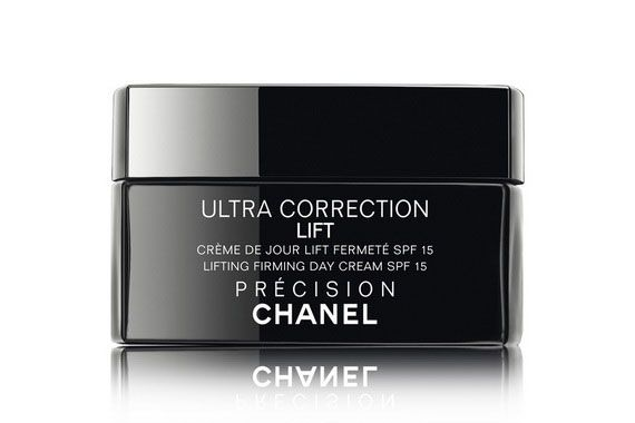 картинка Chanel (Ultra Correction Lift) от магазина AVUAR.COM.UA