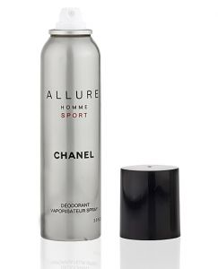 �������� Chanel Allure Homme Sport Deodorant �� �������� �����